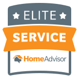 platinum property solutions home advisor elite service in grand rapids mi