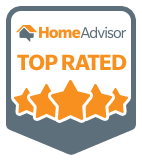 home advisor grand rapids mi top rated pressure washing services