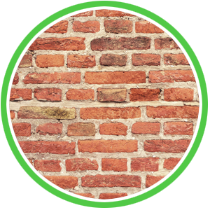 brick cleaning without pressure washing in grand rapids mi