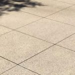 grand rapids concrete cleaning service removes dirt and stains from driveways and patios