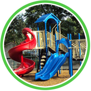 platinum property solutions playground sanitizing and disinfection